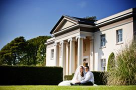 lamphey-court-hotel-wedding-events-03-83424
