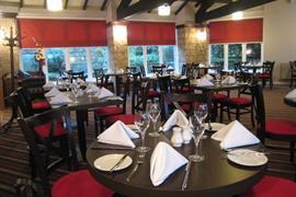 lancashire-manor-hotel-dining-02-83923