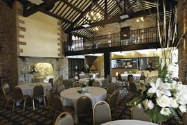 lancashire-manor-hotel-meeting-space-02-83923