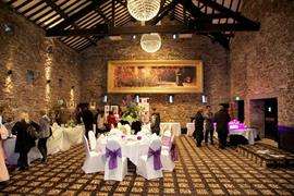 lancashire-manor-hotel-wedding-events-01-83923-OP
