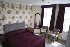 lansdowne-hotel-bedrooms-22-83027