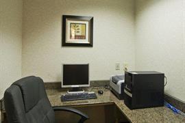 25098_003_Businesscenter