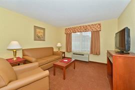 18099_005_Guestroom
