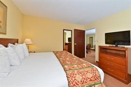 18099_006_Guestroom