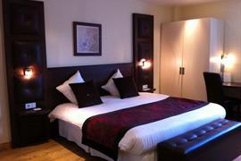 93593_001_Guestroom