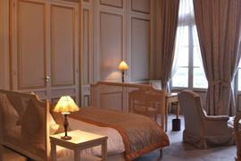 93593_002_Guestroom