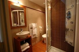 93593_007_Guestroom