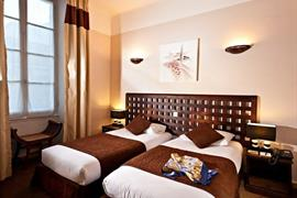 93574_006_Guestroom