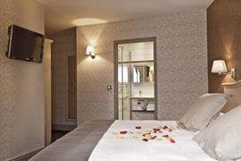 93675_003_Guestroom