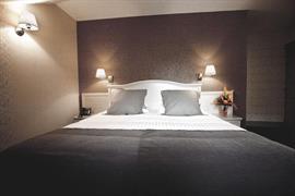 93675_006_Guestroom