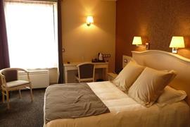 93675_007_Guestroom