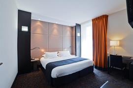 93280_007_Guestroom
