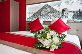 93544_006_Guestroom