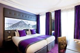 93544_007_Guestroom