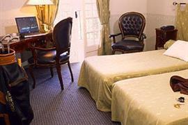 93556_006_Guestroom