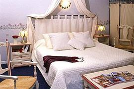 93556_007_Guestroom