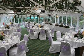 lee-wood-hotel-wedding-events-01-83174
