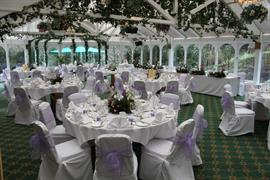 lee-wood-hotel-wedding-events-02-83174