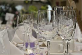 lee-wood-hotel-wedding-events-08-83174