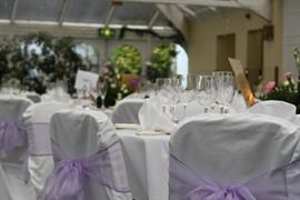 lee-wood-hotel-wedding-events-10-83174
