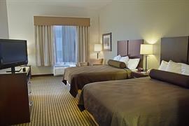 03148_006_Guestroom