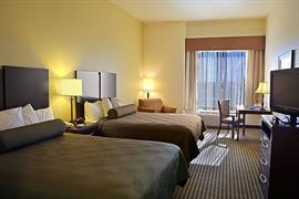03148_007_Guestroom