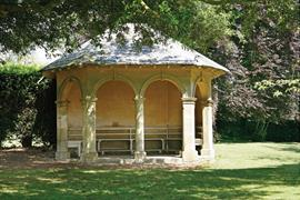 leigh-park-country-house-hotel-grounds-and-hotel-04-83721