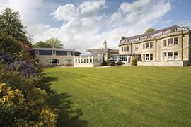 leigh-park-country-house-hotel-grounds-and-hotel-06-83721