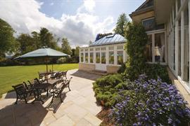 leigh-park-country-house-hotel-grounds-and-hotel-08-83721