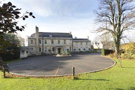 leigh-park-country-house-hotel-grounds-and-hotel-16-83721