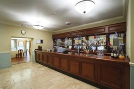 leigh-park-country-house-hotel-leisure-03-83721