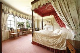 leigh-park-country-house-hotel-bedrooms-01-83721