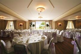 leigh-park-country-house-hotel-wedding-events-01-83721