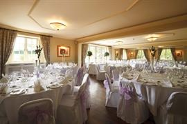 leigh-park-country-house-hotel-wedding-events-02-83721