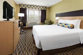 31015_004_Guestroom