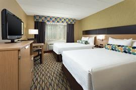 31015_006_Guestroom