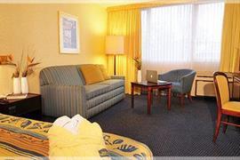 95355_006_Guestroom