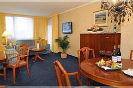 95355_007_Guestroom