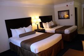 05623_007_Guestroom