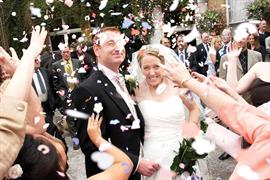 limpley-stoke-hotel-wedding-events-01-83722
