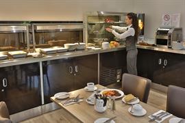 linton-lodge-hotel-dining-49-83647