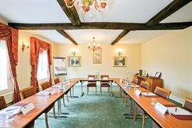 lion-hotel-meeting-space-04-83723