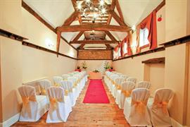 lion-hotel-wedding-events-08-83723