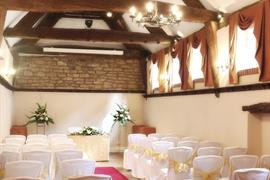lion-hotel-wedding-events-10-83723-OP