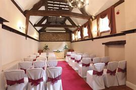 lion-hotel-wedding-events-13-83723