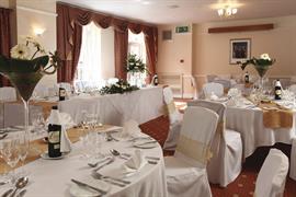 lion-hotel-wedding-events-15-83723