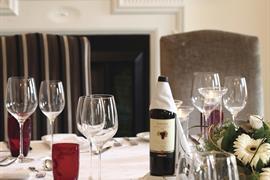 lion-hotel-wedding-events-17-83723-OP