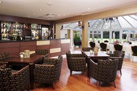 llyndir-hall-hotel-leisure-11-83863