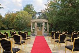 llyndir-hall-hotel-wedding-events-01-83863