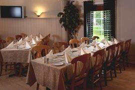 73111_004_Restaurant